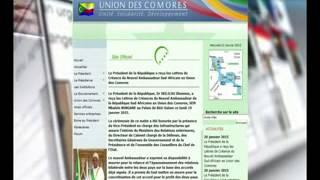 INSTITUTCIONES EN LINEA    DU   21   01   15