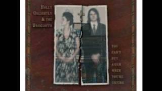 Holly Golightly & The Brokeoffs - Devil Don't