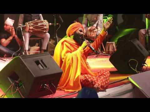 Kanwar Grewal New Delhi Best Show Red Fort 2016 Full HD