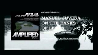 Manuel Juvera - On The Banks Of Lempa
