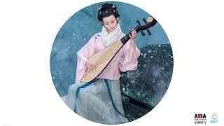 静静地用心去体会 超平静的音乐「去留无意 望天上云卷云舒」#亞洲唱片