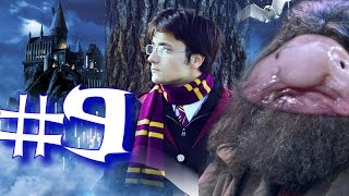 Hermine Grangé #9 - Harry Potter sur PS1 - L