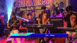 Video Aksi Jheny..! Edan Turun  Citra Musik download MP3, 3GP, MP4, WEBM, AVI, FLV Juli 2018