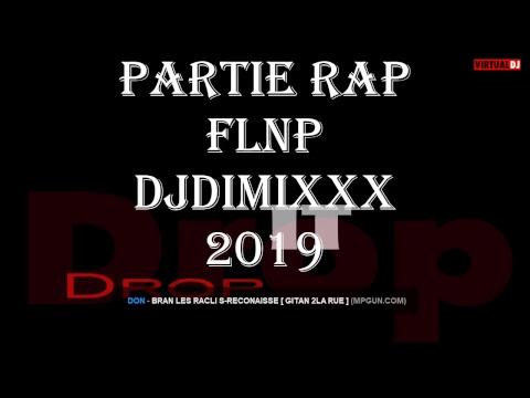 Diffusion en direct de DIMIXXX DJ PROFESIONELLE