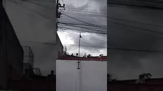 CACEROLAZO QUE SILENCIÓ AL TRAIDOR LENIN MORENO