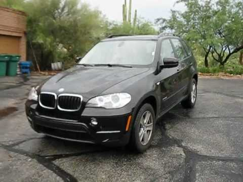 2012 bmw x5 m sport package doovi. Black Bedroom Furniture Sets. Home Design Ideas