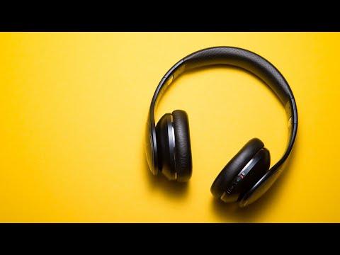 Ssf state sahithyolsav 17 General group song category b | mahfooz kamal & team |thrissur ,