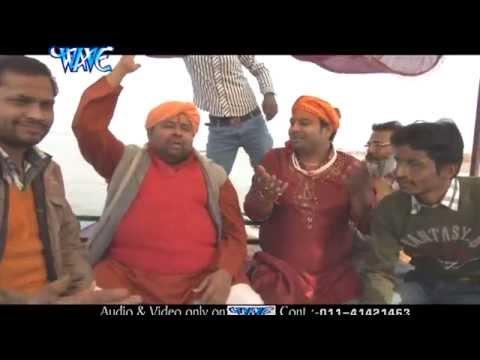 अवध में सरयू मईया - Ayodhya Mere Ram Ki | Devendra Pathak | Hindi Ram Bhajan 2015