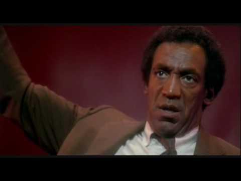 Bill Cosby - Himself (Part 4)