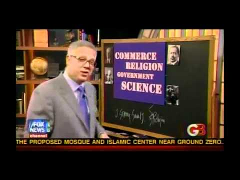 PART 2 Glenn Beck- History of Segregation to Civil Rights Act (08-20-2010).flv