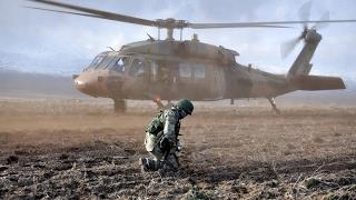 قوات خاصة تركية وأمريكية لاقتحام عاصمة البغدادي .. تعرف على باقي الحشود العسكرية المشاركة