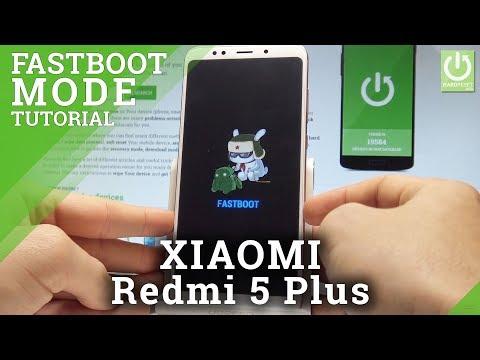 fastboot-mode-xiaomi-redmi-5-plus---enter-&-quit-fastboot