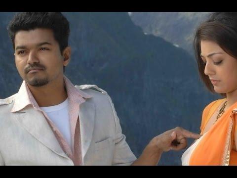 Kajal Agarwal to pair up with Vijay for one more time | Vijay 60 | Hot Tamil Cinema News