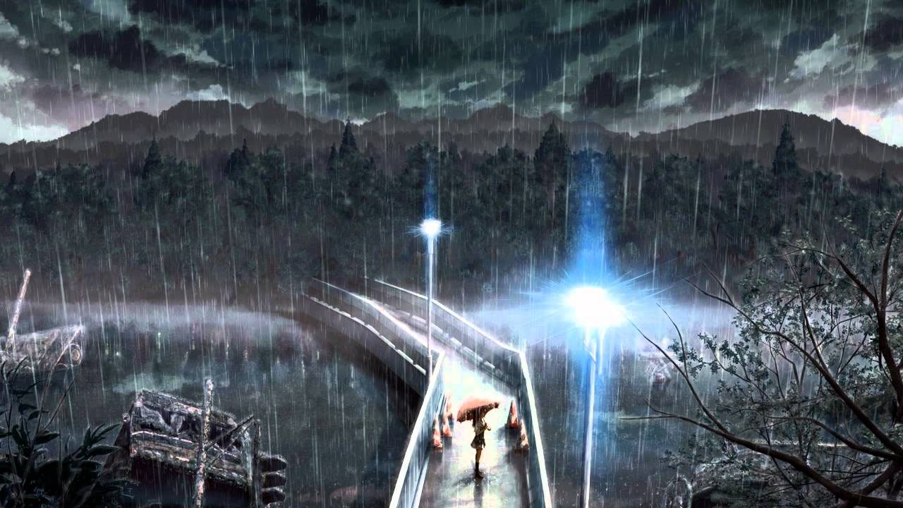 Third World - Standing in the Rain Lyrics | Musixmatch