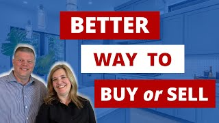 A Better Way to Sell and Buy a Home in Flower Mound| Why Hire Texas Home Life Realty