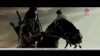 Pada poruthanam kadalilakanam REMIX HD | പട പൊരുതണം കടലിളകണം