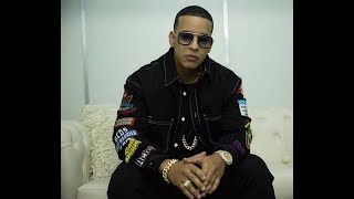 connectYoutube - Daddy Yankee suma colegas a su show en RD!!!