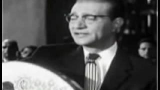 Mohamed Abdel Wahab - Set El Habyeb ?? ???????