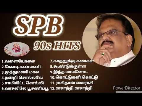 Download SPB Tamil Hits   SPB 90S HITS SPB Hits ILAYARAJA Tamil Hits Ilayaraja 90s Hits   S JANAKI CHITRA