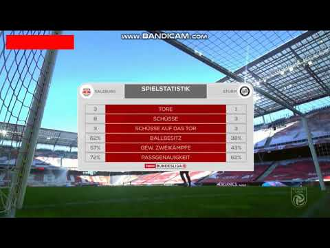 Download fastest hat trick in Austria by patson daka