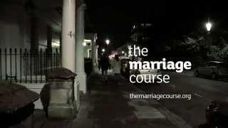 The Marriage Course Walkthrough