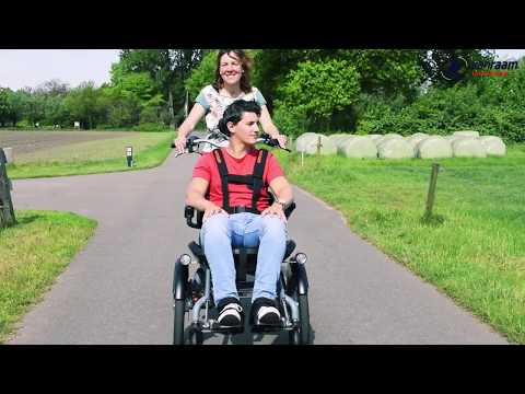 Breaking Legs   2017 Family Musical from YouTube · Duration:  1 hour 37 minutes 52 seconds