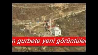 Aydındere Beldesi Aralık 2011 fotoğraf albümü. Resimi