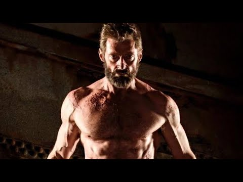 Whatsapp Status Video For Wolverine Fans | Hindi | Full HD