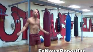 How To Jump Rope Is There A Right Way? Esnews Boxing