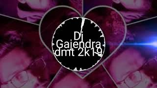 cg dj gajendra dmt Mp4 HD Video WapWon
