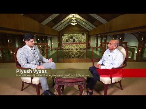 PAHECHAAN - ( The Untold Stories ) Episode - 12 Sevantilal Shah