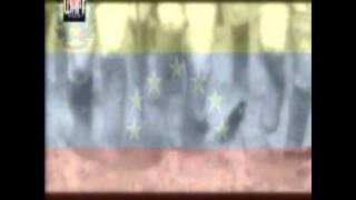 Francisco de Miranda y La Bandera de Venezuela
