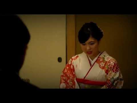 IRIE NAOKI & SAHOKO SAN ITAZURA NA KISS PART 3 . YAHUUU