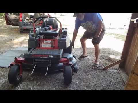 hqdefault?sqp= oaymwEWCKgBEF5IWvKriqkDCQgBFQAAiEIYAQ==&rs=AOn4CLBZXyZrJYVgOFwQ3WNSSfV2JzDb6Q how to replace a husqvarna zero turn riding mower ground drive  at soozxer.org