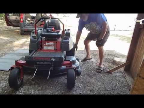hqdefault?sqp= oaymwEWCKgBEF5IWvKriqkDCQgBFQAAiEIYAQ==&rs=AOn4CLBZXyZrJYVgOFwQ3WNSSfV2JzDb6Q how to replace a husqvarna zero turn riding mower ground drive  at soozxer.org