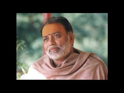 Dur Nagri  - Morari Bapu