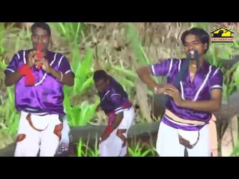 Nagini Dance || Nagini Music ||  Instrumental Music   Sri matha Folk Music