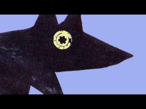 Vargas - 6. La Ventana (Feat. Gona) - Radiocassette