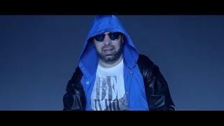 Florin Salam si Catalin de la Constanta - Ce fel arata [oficial video] 2017