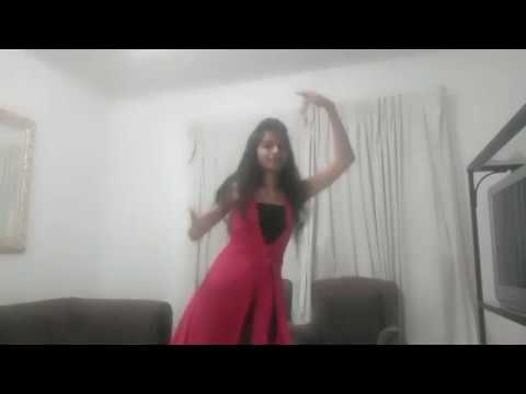 Learn Easy Dance Steps | Wo KIsna Hai | Shrutika Rathi