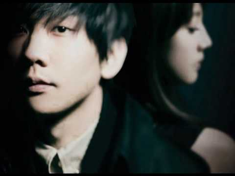 JJ Lin 林俊傑 - She Says 她說 CD版