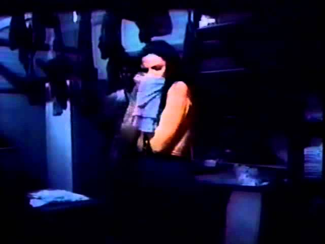 Porky's 1983 re-release TV trailer
