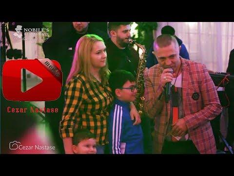 NICOLAE GUTA 2018 LIVE AM SI EU UN SEF IN VIATA PENTRU ROBERT & DAVID