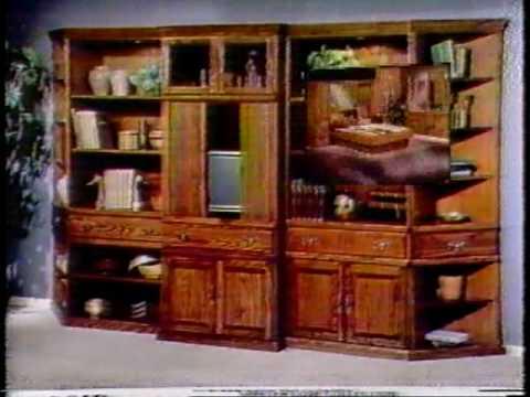 80's Commercials Vol. 39