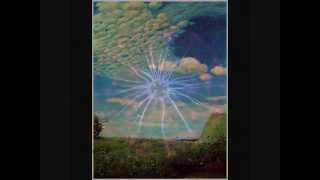 Download Ozric Tentacles- Dance of the Loomi MP3 song and Music Video