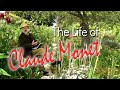 The Life Of Claude Monet - The Film