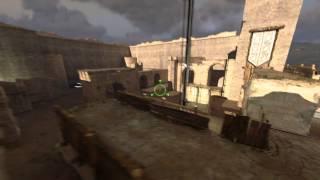 ShootMania Storm launch trailer