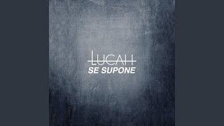 Play Se Supone
