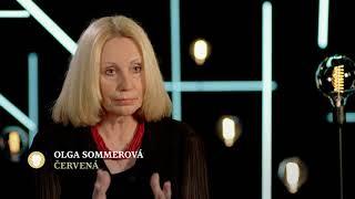 25. Český lev - nominace - nejlepší dokumentární film