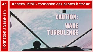 03 Attention turbulence de sillage